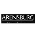 arensburg-150x150.jpg