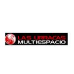 las-urracas-150x150.jpg