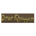 omar_kyayyam-150x150.jpg