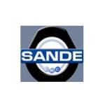 sande-150x150.jpg