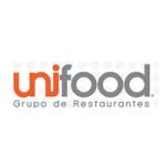 unifood-150x150.jpg